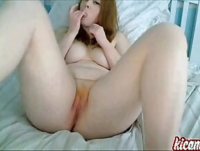 Great compilation of best camgirls for 2014. HOT!