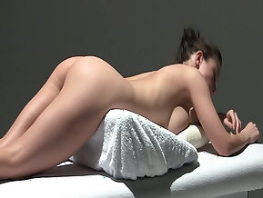 oil sex videos