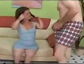 Weird Threesome Bbw Midget Babe Ugly Man.