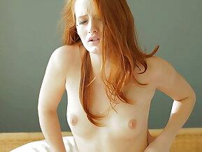 sixtynine sex videos