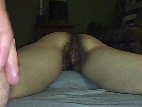 wife sex videos