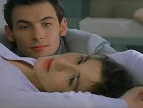 Women Glory Hole Romance 1999 French Movie