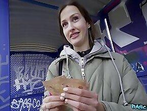 money sex videos