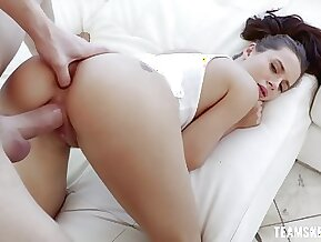 Top Rated Sex Video