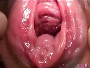 pregnant sex videos